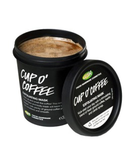 10-buzzworthy-beauty-products-for-coffee-junkies-1